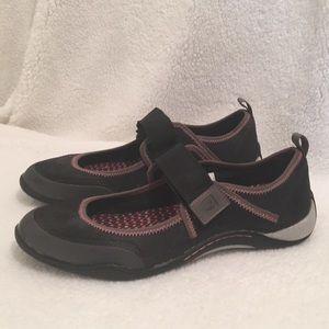 Sperry Topsider beachcomber shoes - sz ladies 9